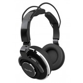 Superlux HD-631 Superlux HD 631 Closed Back Studio/DJ Monitoring Headphones